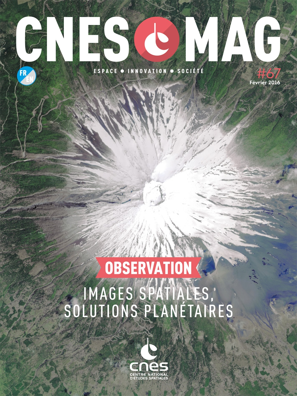 is_cnesmag67-imagerie-couv_fr.jpg