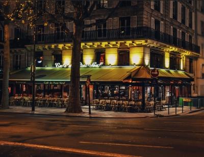 is_mardis-espace-cafe-pont-neuf.jpg