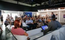 [PRESSE] [#SPACEBOURGET17] Le CNES lance la troisième édition du hackathon « ActInSpace »
