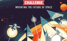 CNESMAG 72 - Challenge : inventing the future of space