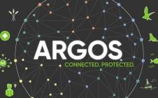 Quel futur pour Argos ?
