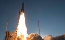 [Replay] 100e lancement d'Ariane 5 le 25/09/18