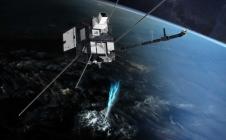 [TARANIS] Un microsatellite français à l'assaut des orages