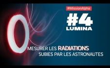 #4 Lumina | Les expériences Alpha