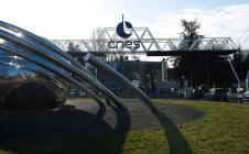 [COVID-19] Les mesures achats du CNES en faveur de son écosystème industriel