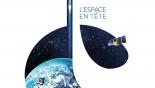 is_couverture-plaquette-cnes-2019.jpg